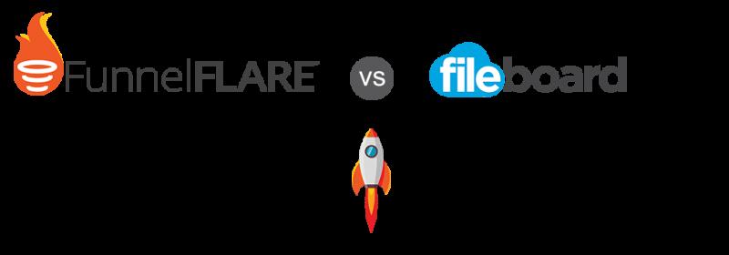 Fileboard Pricing Alternative