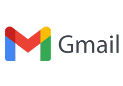gmail email integration